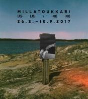 http://millatoukkari.com/files/gimgs/th-47_juliste_huuto_toukkari_v2_rgb_p.jpg
